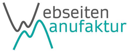 Genoheld Partner: Webseiten Manufaktur Deutscher
