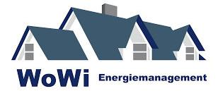 GenoHeld Partner: WoWi Energiemanagement GmbH