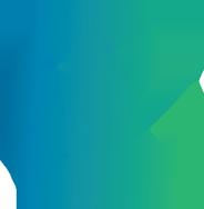 eCard Link Logo